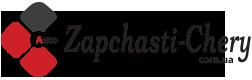 Контактная группа Чери Истар Б11 купить в интернет магазине 《ZAPCHSTI-CHERY》